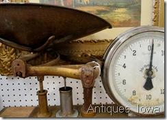 Antiques Iowa 02 05 2014 001