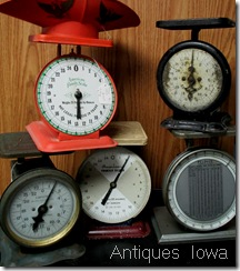 Antiques Iowa 02 05 2014 012