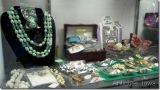 Dealer Spotlight: Ronda's Booths have VintageStyle