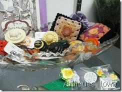 Antiques Iowa 3 04 2014 006