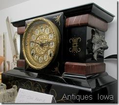 Antiques Iowa 3 04 2014 015
