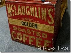 Antiques Iowa 3 04 2014 017