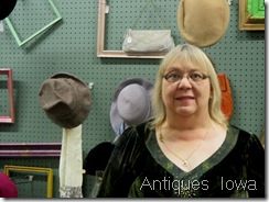 Antiques Iowa 3 04 2014 027