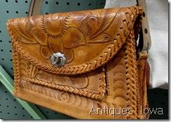 Antiques Iowa 3 04 2014 030