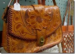 Antiques Iowa 3 04 2014 031