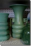 Antiques Iowa 5 06 2014 003