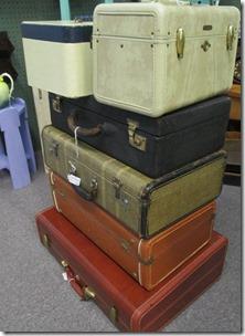 Antiques Iowa 7 30 14 025